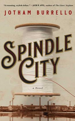 Spindle-City_Cover-500